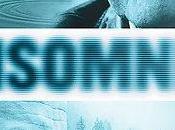 """INSOMNIA"". film della settimana movie week Cinema News: Lago Film Fest"