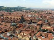 Bologna (emilia romagna)