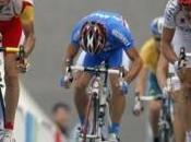 Ciclismo Londra 2012: iscritti, elenco definitivo