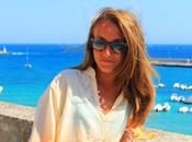 Otranto:day