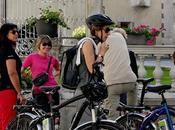 L'hai voluta bicicletta...Destinazione Paradiso Engadina Parte