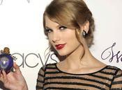 Wonderstruck profumo Taylor Swift eslcusiva presso Profumerie Douglas
