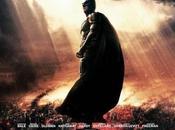 Tutti dettagli dell'anteprima nazionale Cavaliere Oscuro Ritorno cinema IMAX Riccione