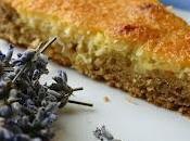 Ricette letterarie blog cucina magica