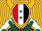 Costituzione della repubblica araba siria