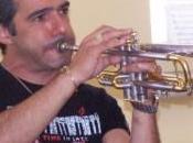 Marsiglia Paolo Fresu sulla scena Festival Jazz Cinque Continenti