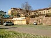"""Cremona vendita. miglior offerente """"nuova sede della Provincia"""". l'ex Parco Monasteri fine farà? Maura Ruggeri (Pd): """"Che idee metterà campo Comune?"""""""