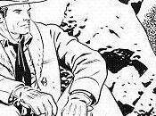 Cavalcando morto insieme Boselli Civitelli: tutto sull'ultimo Texone.