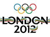 LONDRA 2012 ormai siamo