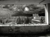 UCRAINA CAPITOLO III: Stanotte c'eri sogno