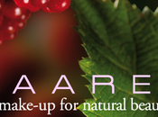 Review Naarei Pure Natural Glossy Lipstick Eyeshadow