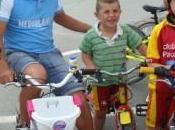 """Ciclismo Londra 2012 presentazione Olimpica, Bettini: """"Riserva? Scelgo venerdì"""""""