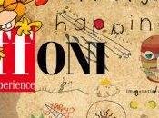Giffoni Film Festival 2012: vincitori