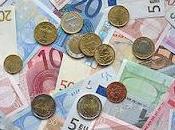 Nessun senso all'uscita dall'euro