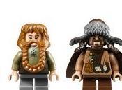 LEGO Signore degli Anelli