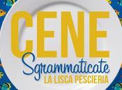 Cene Sgrammaticate: mare Milano