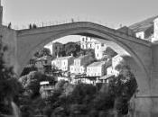 Vent'anni dopo- Mostar