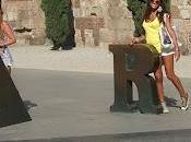 Love with.. Barcelona!