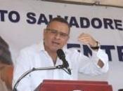 Salvador: crisi poteri della Repubblica agita vecchi fantasmi