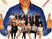 Compagni Scuola (1988)