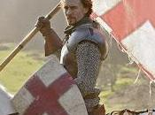 Hollow Crown 1x04: Henry