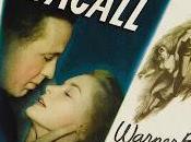fuga Delmer Daves (1947)
