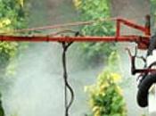Parkinson Pesticidi, Lotta l'Agricoltura Biologica