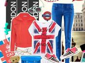 Keep Calm London FASHION TIPS