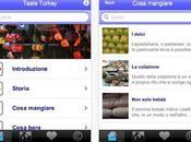 TasteTurkey: abbiamo provato l'app!