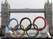 Olimpiadi Londra 2012: alcuni link utili