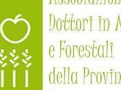 Facoltà Agraria Provincia Lecce