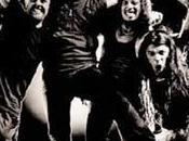"""Metallica nuovo album, decimo """"Inizieremo settembre"""""""