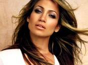 Jennifer Lopez produrrà serie Lesbo