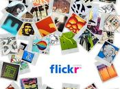 Album Flickr solo….
