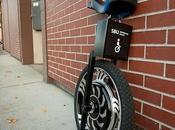 2.0: monociclo vuole concorrenza Segway