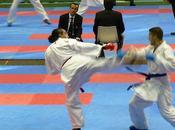 Arti Marziali Judo: Grand Prix Rotterdam, podi l'Italia