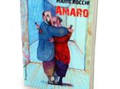 """""""Amaro"""" Mario Rocchi"""