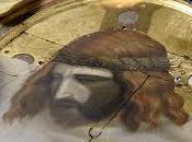 Restaurata Croce Giotto