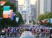 Ciclismo Gran Fondo 2011: cinque eventi stelle