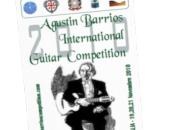 Notizia incredibile. Brilliant Classics alla Finale Barrios Competition 2010