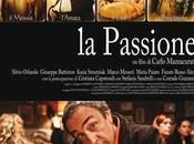 crisi cinema italiano