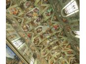 Vaticano 2.0: visita Cappella Sistina online