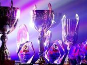 Comune Milano, CommStrategy Politecnico vincono premio l'innovazione