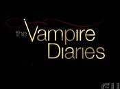 Vampire Diaries s02e06