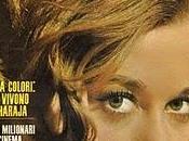 (1963) personaggio JANE FONDA