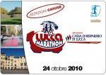 Domenica Ottobre: Luccamarathon. Tutte news.