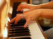 Vuoi scoprire come funziona pianoforte?