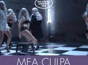 """Mea culpa"" Teatro Franco Parenti Milano"