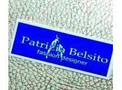 Patrizia Belsito- Style's Dimension
