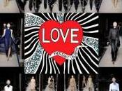 Yves Saint Laurent-Essenza Stile